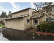 29480 SW VOLLEY  ST Unit #21, Wilsonville image