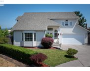 1164 SW 12TH  CT, Troutdale image