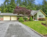 19715 80th Ave SE, Snohomish image