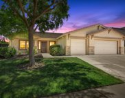10853  Nestlenook Circle, Mather image