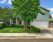 2587 Paloma  Avenue, Medford image