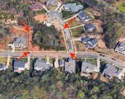 762  Harvest Pointe Drive, Fort Mill image