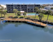 3833 S Banana River Boulevard Unit #202, Cocoa Beach image