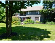 201 Welcome House Road, Perkasie image