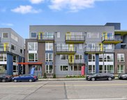 121 12th Ave E Unit 405, Seattle image