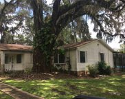 802 Pearl Mary Circle, Plant City image