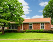 3817 Chatham Rd, Louisville image