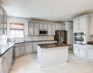9656 Radiant Jewel Ct, Brentwood image