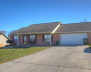 1617 Country Meadows Dr, Sevierville image
