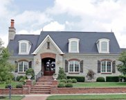 3029 Bobwhite Trail, Lexington image