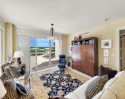 4951 Bonita Bay Blvd Unit 301, Bonita Springs image