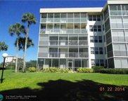 535 Oaks Dr Unit 110, Pompano Beach image