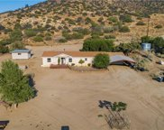 33315 ORACLE HILL Road, Acton image