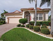442 NW Sunview Way, Port Saint Lucie image