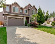 24237 229th Ave SE, Maple Valley image