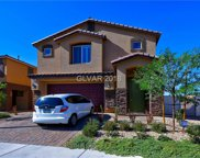 5921 LAVENDER BREEZE Street, North Las Vegas image