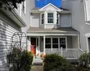 224 Filly Dr, North Wales image