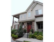 10057 Bluffmont Court, Lone Tree image