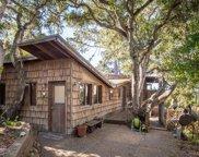 1166 Presidio Blvd, Pacific Grove image