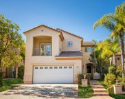 115 PARKSIDE Drive, Simi Valley image
