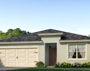 1299 Padgett, Palm Bay image