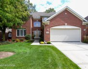 13022 Timber Court, Palos Heights image