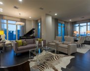 2525 N Pearl Street Unit 1205, Dallas image