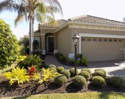 14330 Stirling Drive, Lakewood Ranch image