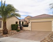 2243 SAWTOOTH MOUNTAIN Drive, Henderson image