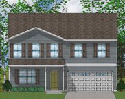 9031 Germaine Court, Boiling Springs image