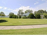 28 Sunset Lane, Levittown image