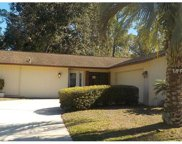 3574 Fairway Forest Drive, Palm Harbor image
