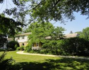 738 South Forest Drive, Barrington image