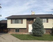 344 W 2400  S, Clearfield image