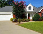 225 Old Hickory Dr, Conway image