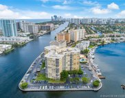 100 Golden Isles Dr Unit #1215, Hallandale image