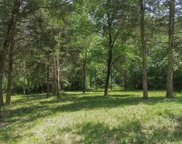 18178 Country Trails, Glencoe image