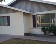 1037 E Loma Vista Drive, Tempe image