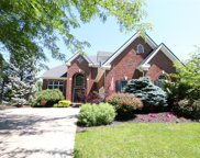 6733 Oleander  Court, Liberty Twp image