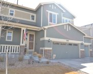 10082 Altura Street, Commerce City image
