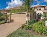 6635 Roma Way, Naples image