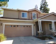 4454 Palisades Way, Antioch image