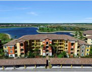 17941 Bonita National Blvd Unit 316, Bonita Springs image