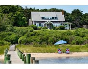 44 Green Hollow Rd, Edgartown image