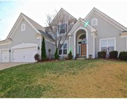 575 Eagle Manor, Chesterfield image