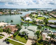 1240 Ember Ct, Marco Island image