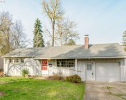 2617 13TH  AVE, Forest Grove image