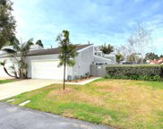 439 Reed Way, Port Hueneme image