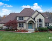1710 Flowers Mill Drive Ne, Grand Rapids image