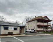 141-143 So Main Street, Acushnet image